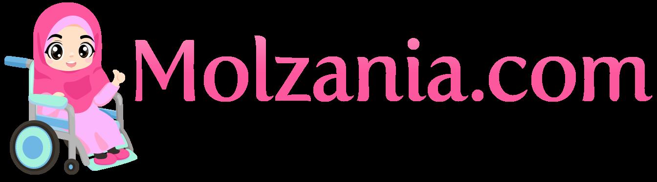 Molzania